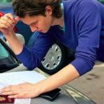 Как оформить договор купли-продажи авто